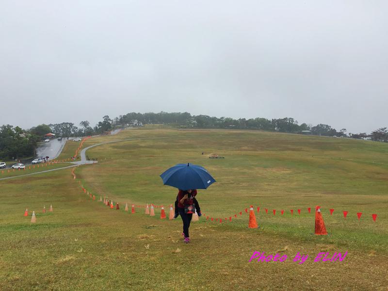 1060203.04.05-台東鹿野溪遊記露營趣-35.jpg