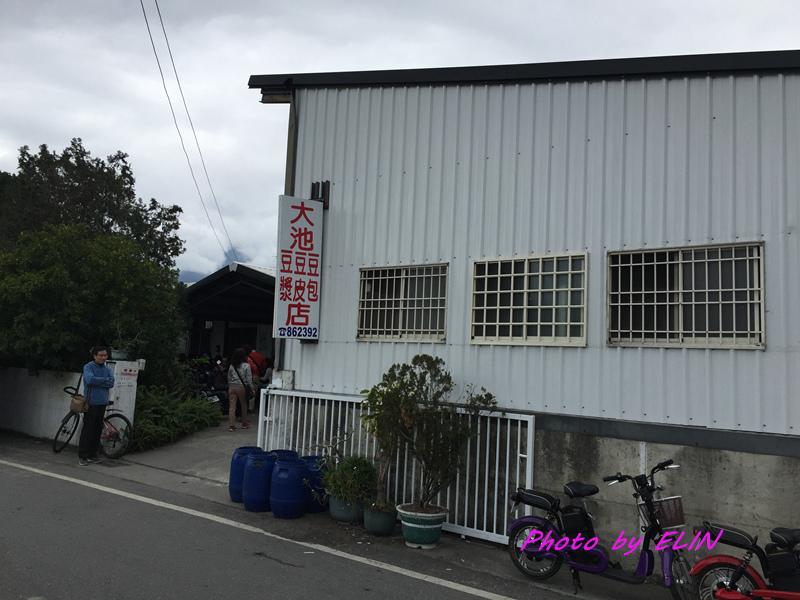 1060203.04.05-台東鹿野溪遊記露營趣-44.jpg