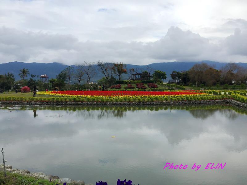 1060203.04.05-台東鹿野溪遊記露營趣-68.jpg