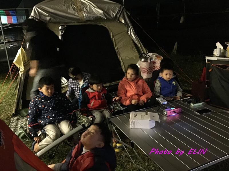 1060203.04.05-台東鹿野溪遊記露營趣-79.jpg