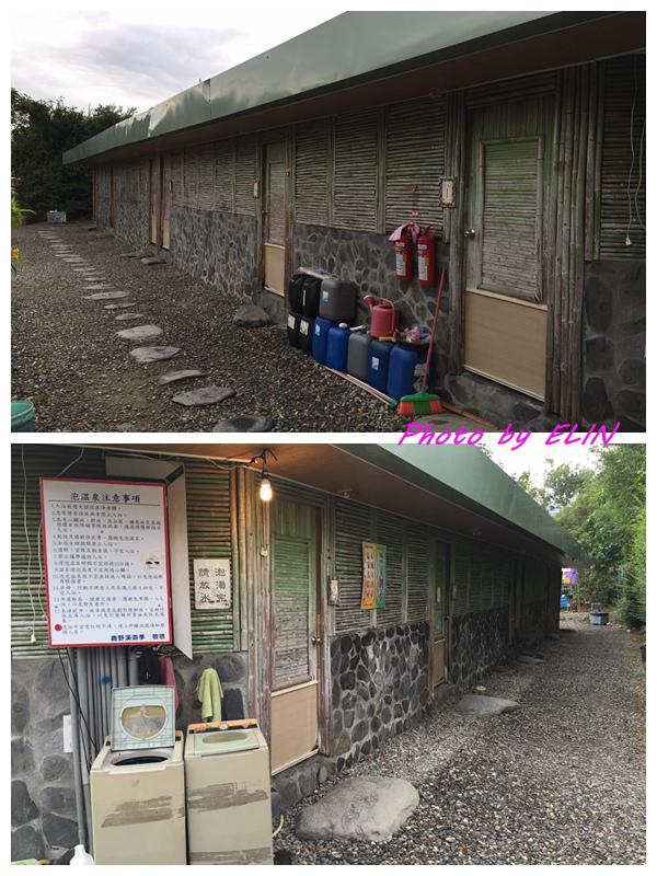 1060203.04.05-台東鹿野溪遊記露營趣-82.jpg