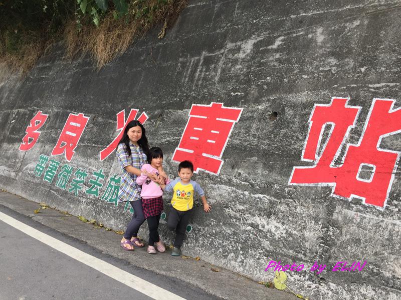 1060203.04.05-台東鹿野溪遊記露營趣-91.jpg