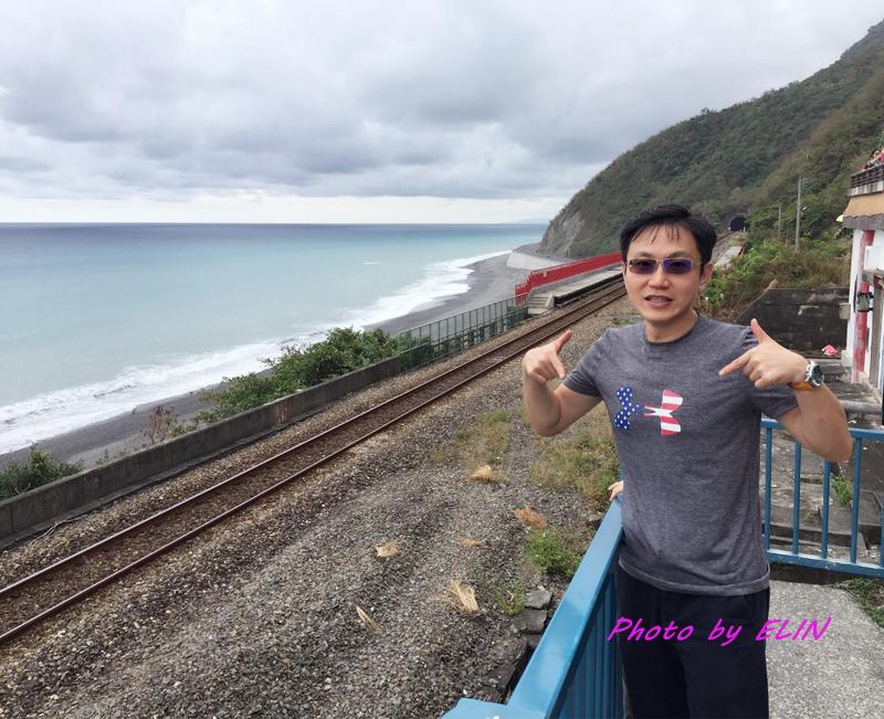 1060203.04.05-台東鹿野溪遊記露營趣-93.jpg