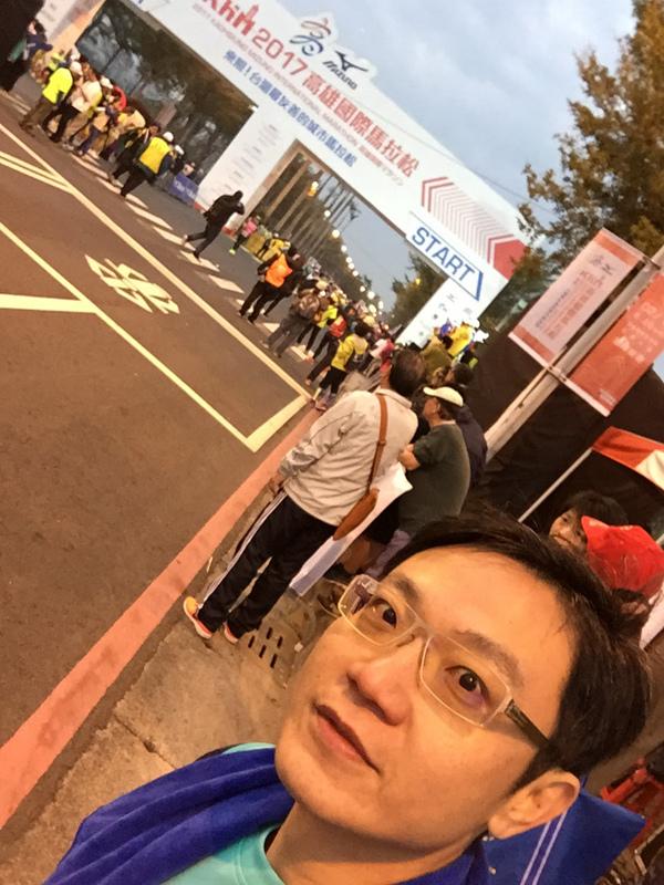 1060212-2017高雄國際馬拉松-3.jpg