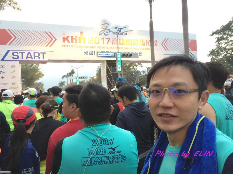 1060212-2017高雄國際馬拉松-6.jpg