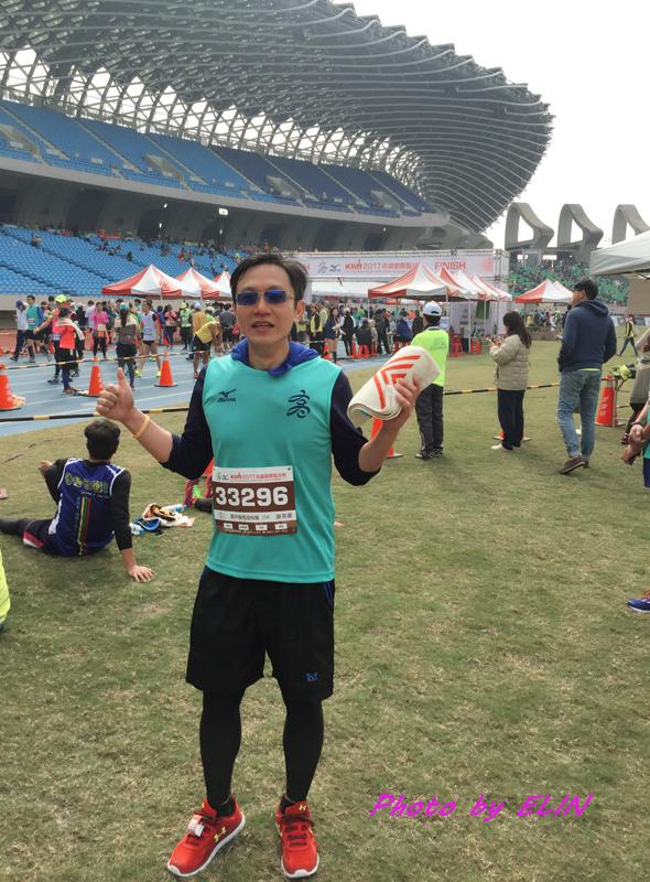 1060212-2017高雄國際馬拉松-12.jpg