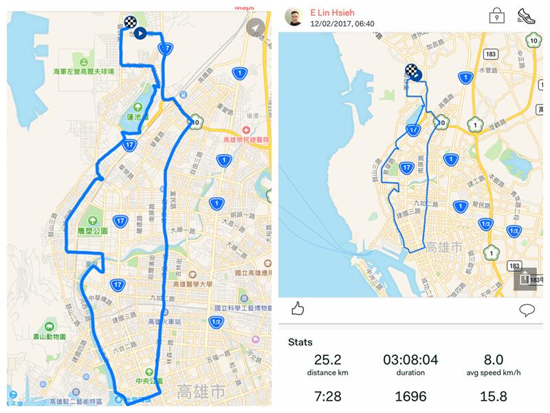 1060212-2017高雄國際馬拉松-23.jpg