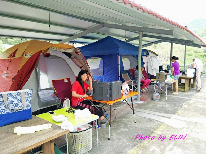 1060415.16-新社梅林親水岸露營趣&檜意森活村-14.jpg