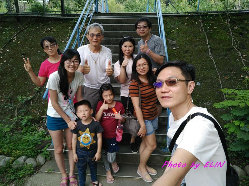 1060415.16-新社梅林親水岸露營趣&檜意森活村-26.jpg