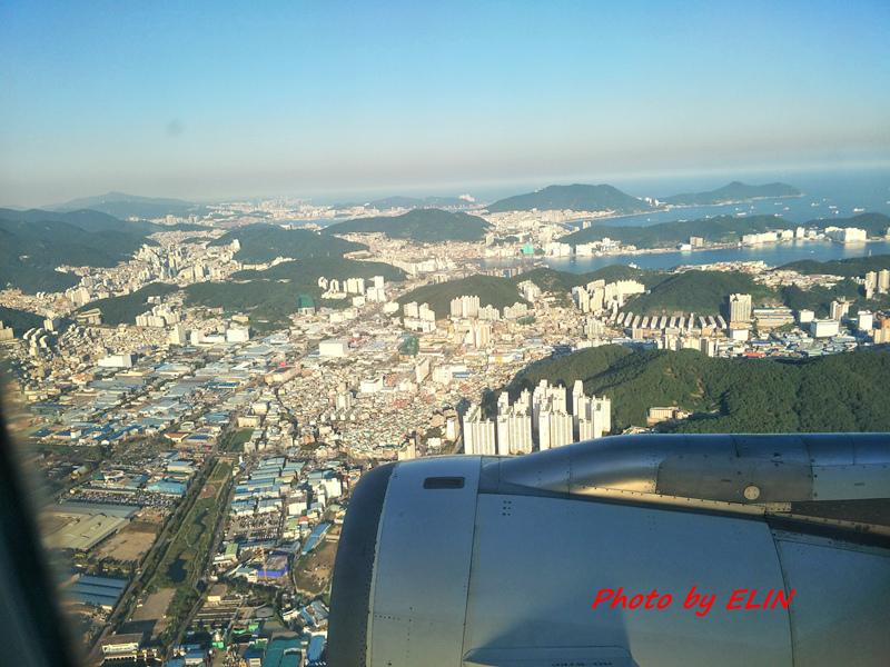 1060930-1007-韓國(首爾&釜山)自由行8日遊-10.jpg