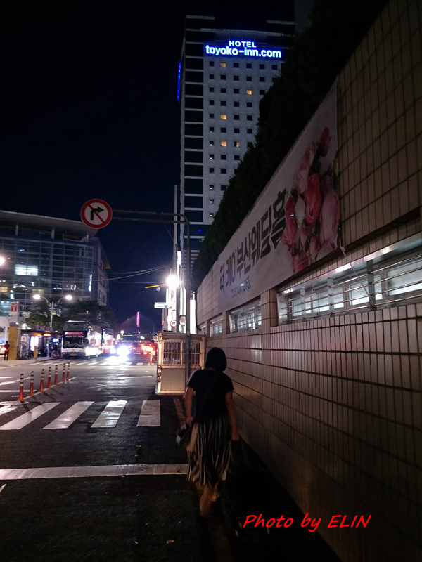1060930-1007-韓國(首爾&釜山)自由行8日遊-17.jpg