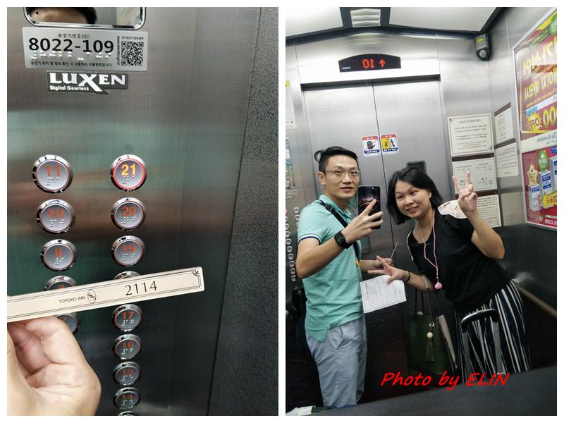 1060930-1007-韓國(首爾&釜山)自由行8日遊-18.jpg