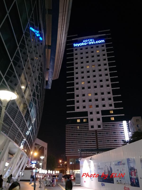 1060930-1007-韓國(首爾&釜山)自由行8日遊-21.jpg