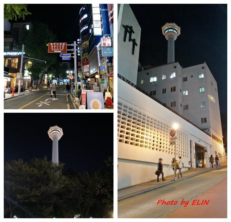 1060930-1007-韓國(首爾&釜山)自由行8日遊-32.jpg