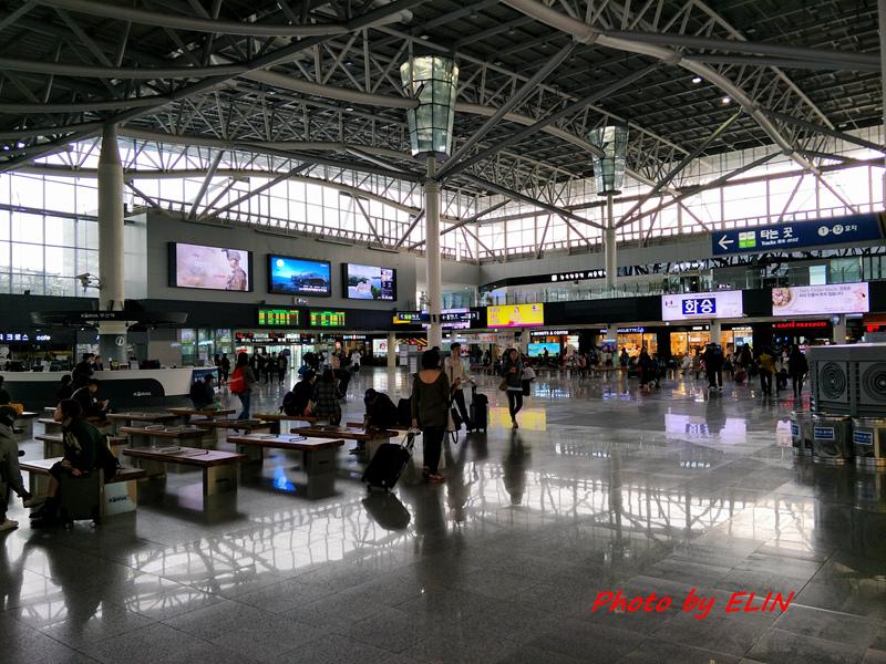 1060930-1007-韓國(首爾&釜山)自由行8日遊-40.jpg