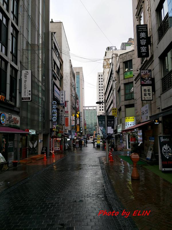 1060930-1007-韓國(首爾&釜山)自由行8日遊-47.jpg