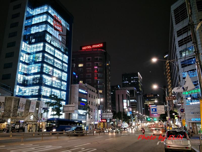 1060930-1007-韓國(首爾&釜山)自由行8日遊-61.jpg