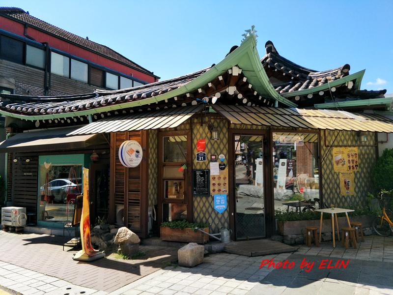 1060930-1007-韓國(首爾&釜山)自由行8日遊-73.jpg