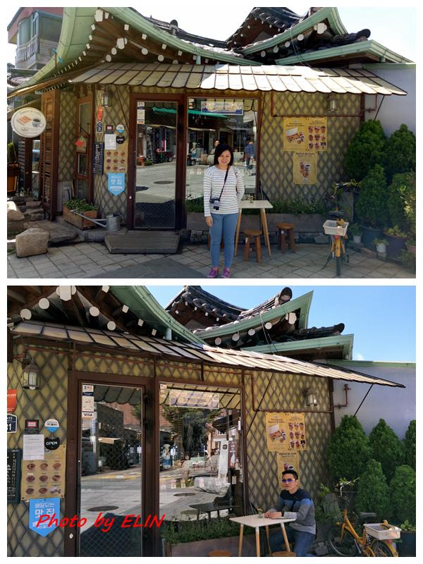 1060930-1007-韓國(首爾&釜山)自由行8日遊-75.jpg