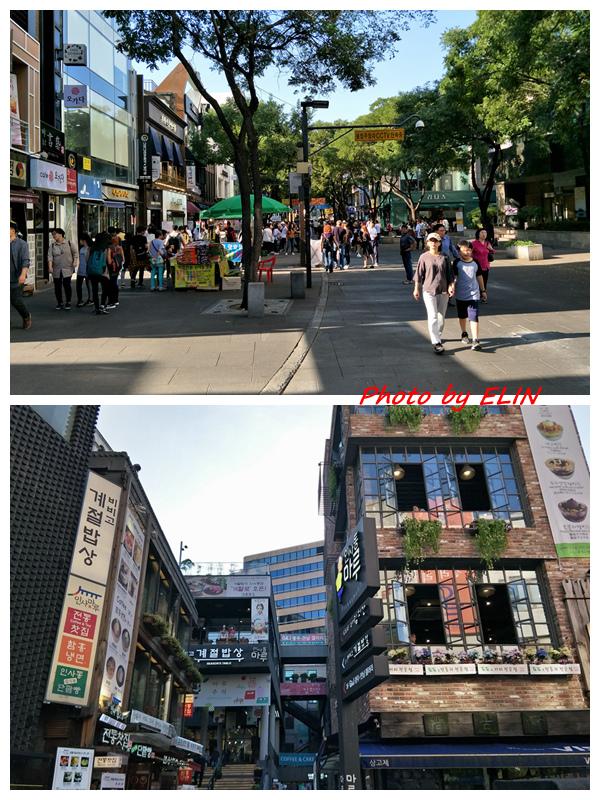 1060930-1007-韓國(首爾&釜山)自由行8日遊-91.jpg
