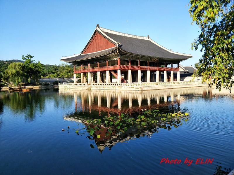 1060930-1007-韓國(首爾&釜山)自由行8日遊-93.jpg