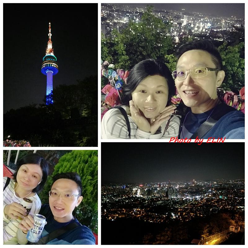1060930-1007-韓國(首爾&釜山)自由行8日遊-99.jpg