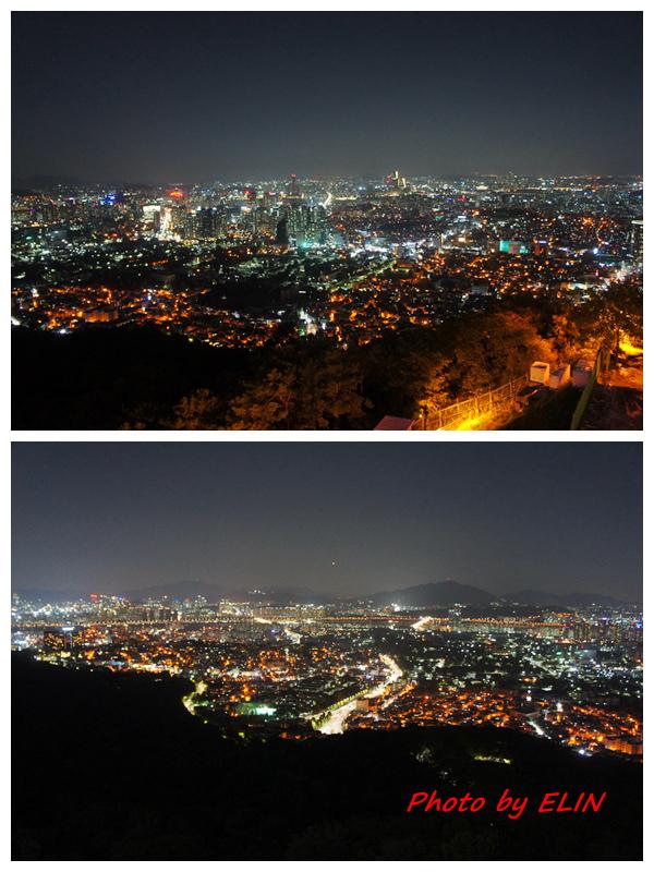 1060930-1007-韓國(首爾&釜山)自由行8日遊-100.jpg