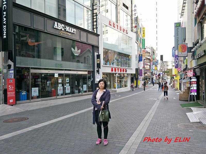 1060930-1007-韓國(首爾&釜山)自由行8日遊-104.jpg