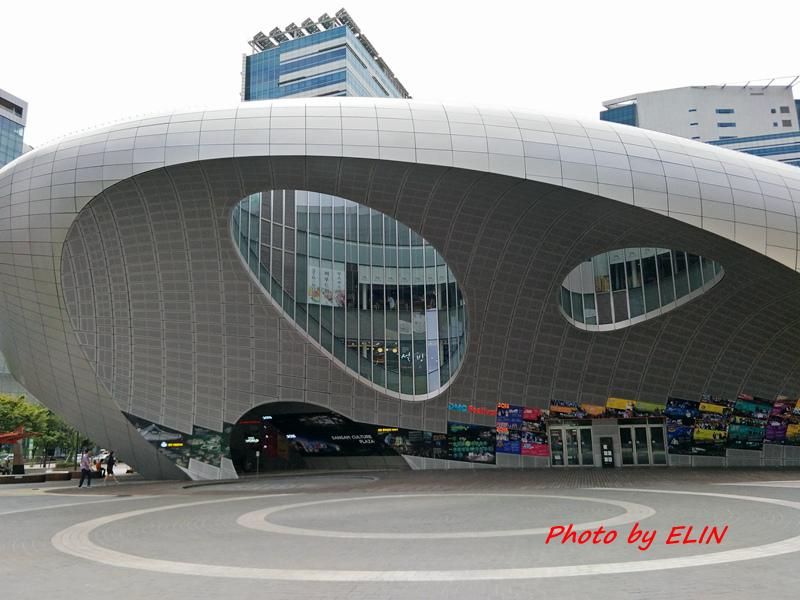 1060930-1007-韓國(首爾&釜山)自由行8日遊-118.jpg