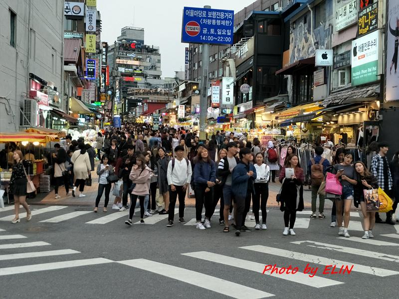 1060930-1007-韓國(首爾&釜山)自由行8日遊-126.jpg