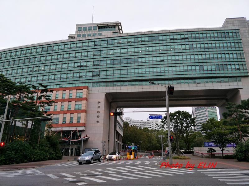 1060930-1007-韓國(首爾&釜山)自由行8日遊-128.jpg