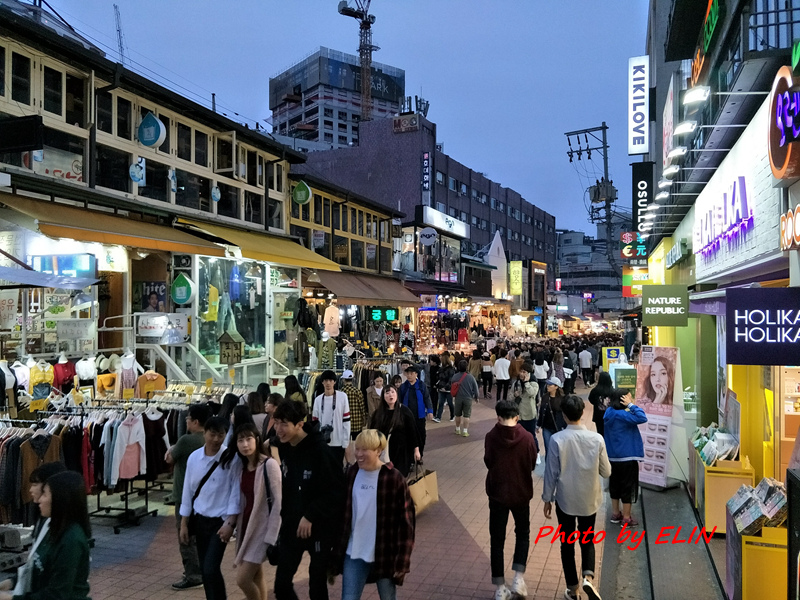 1060930-1007-韓國(首爾&釜山)自由行8日遊-131.jpg