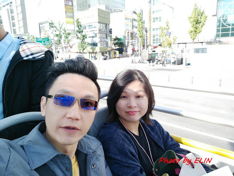1060930-1007-韓國(首爾&釜山)自由行8日遊-142.jpg