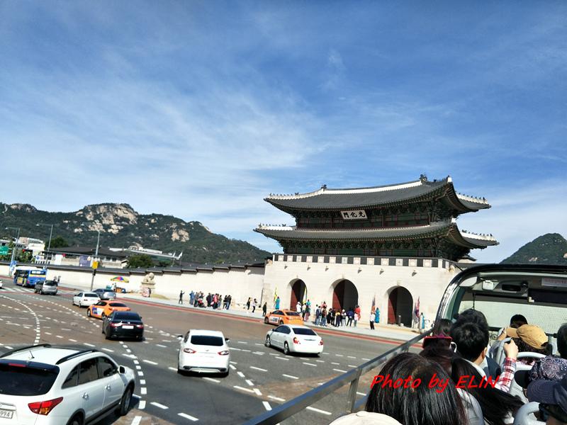 1060930-1007-韓國(首爾&釜山)自由行8日遊-145.jpg