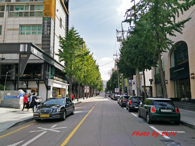 1060930-1007-韓國(首爾&釜山)自由行8日遊-154.jpg