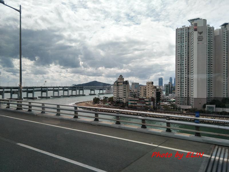 1060930-1007-韓國(首爾&釜山)自由行8日遊-173.jpg