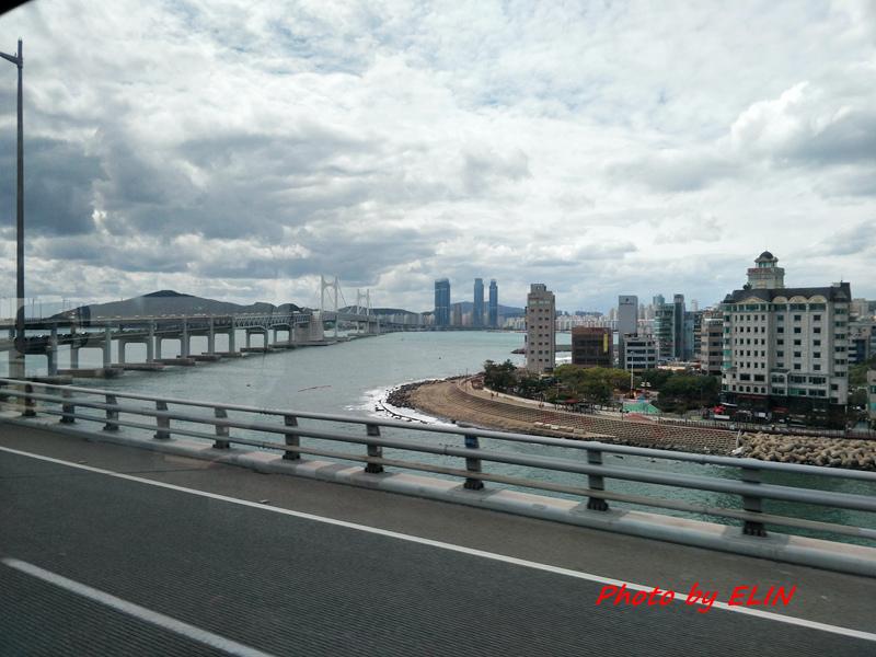 1060930-1007-韓國(首爾&釜山)自由行8日遊-174.jpg