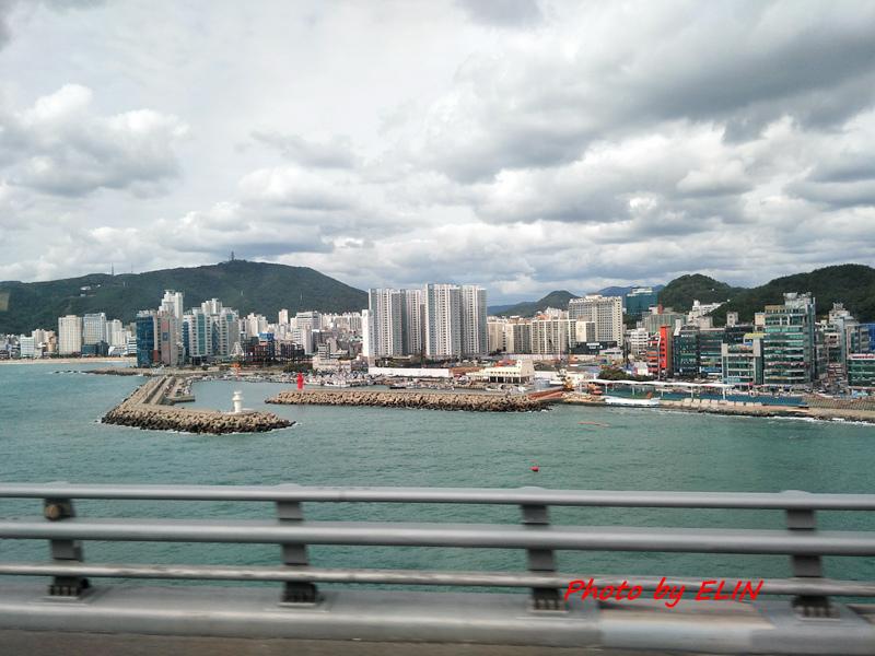 1060930-1007-韓國(首爾&釜山)自由行8日遊-175.jpg