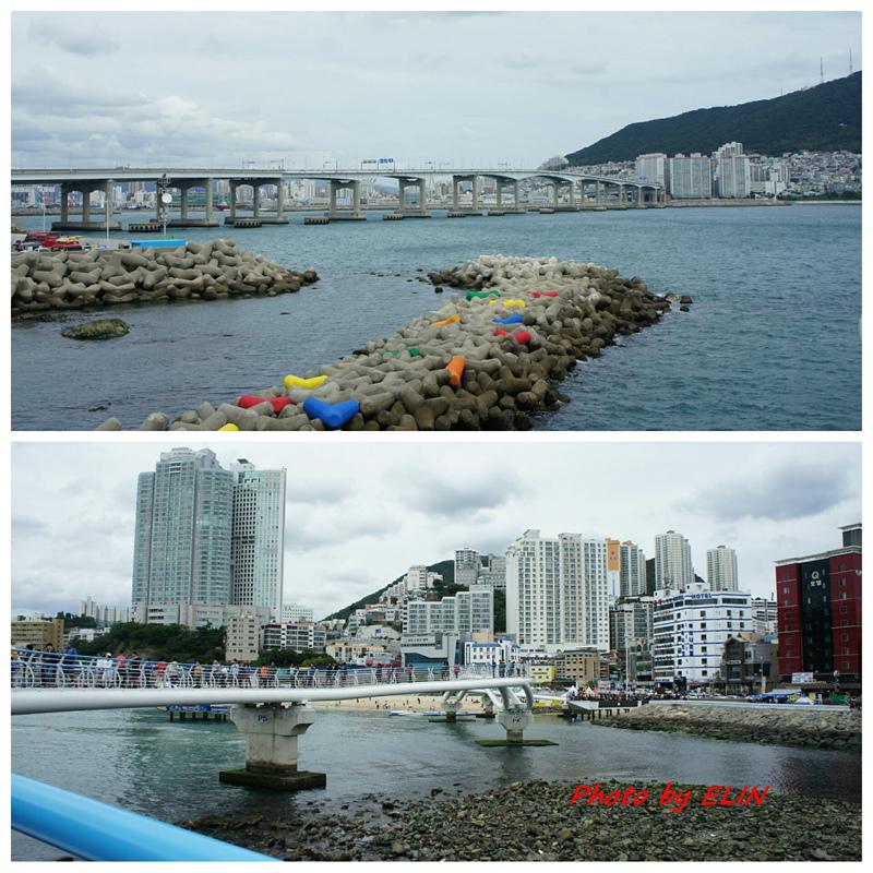1060930-1007-韓國(首爾&釜山)自由行8日遊-177.jpg