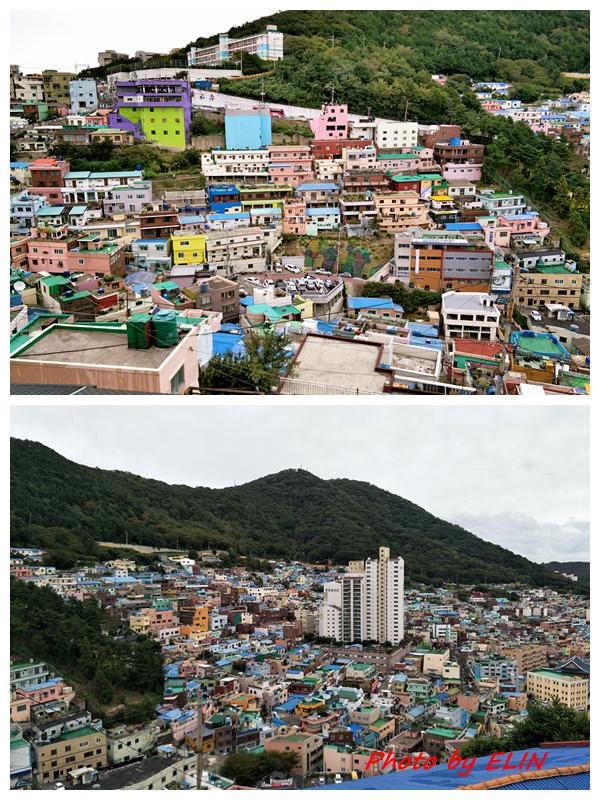 1060930-1007-韓國(首爾&釜山)自由行8日遊-182.jpg