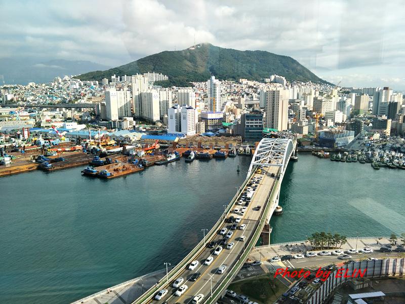 1060930-1007-韓國(首爾&釜山)自由行8日遊-198.jpg