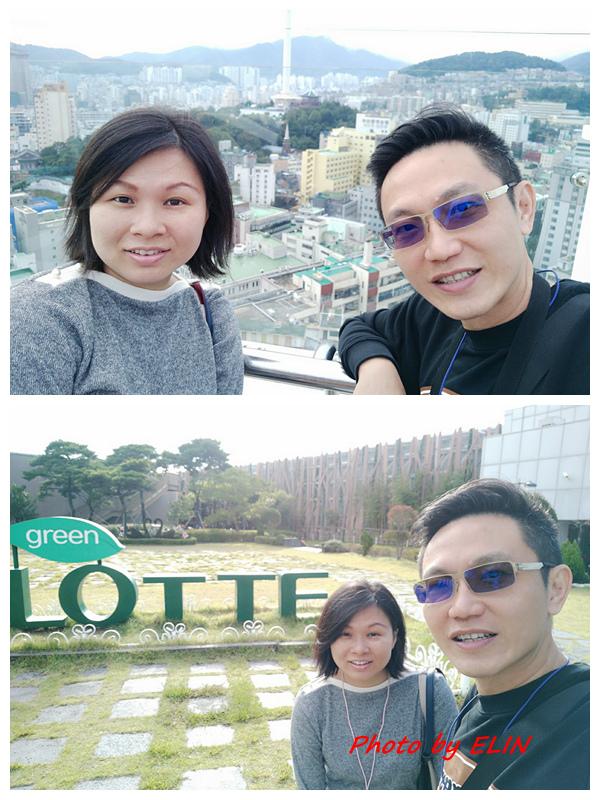 1060930-1007-韓國(首爾&釜山)自由行8日遊-200.jpg