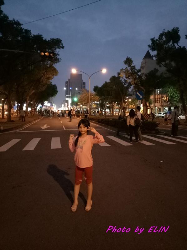 1061111.12-南投國姓連興露營區-35.jpg