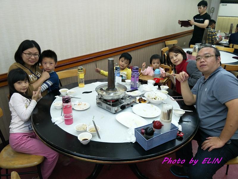 1061202.03-台南四草舟屋+米藍花巷+同鄉酸白菜鍋-28.jpg