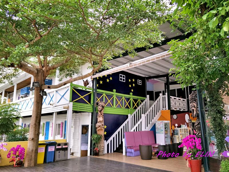 1061217.18-悠然山莊+旗蹟簡餐咖啡部屋+旗山老街-1.jpg