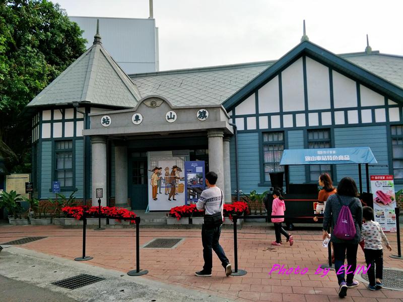 1061217.18-悠然山莊+旗蹟簡餐咖啡部屋+旗山老街-46.jpg