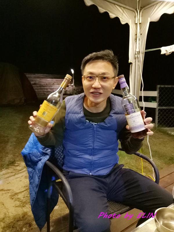 1061217.18-悠然山莊+旗蹟簡餐咖啡部屋+旗山老街-25..jpg