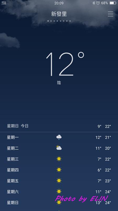 1061217.18-悠然山莊+旗蹟簡餐咖啡部屋+旗山老街-22..jpg