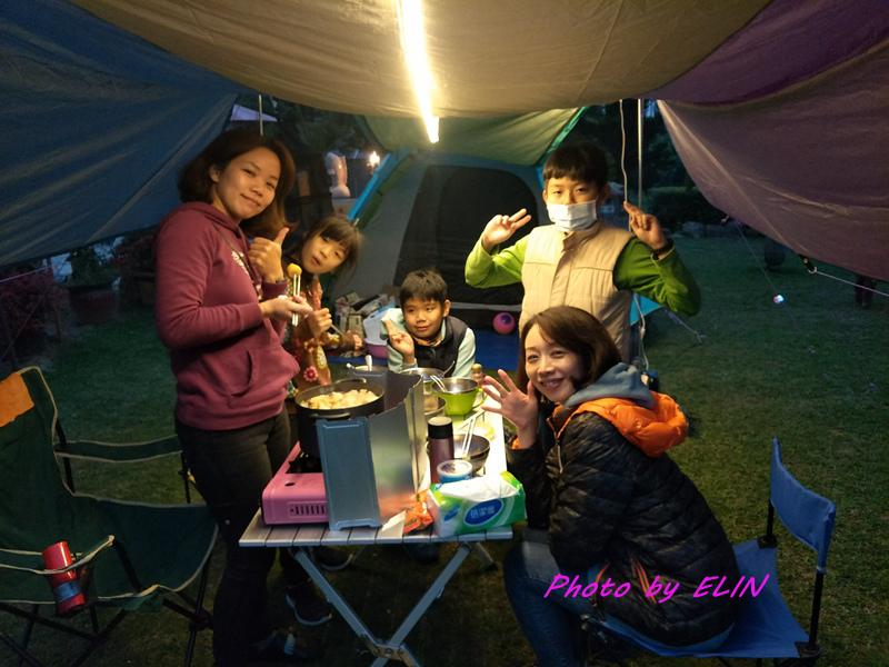 1070203.04-大路關老麵店+松秀雅筑露營區-22.jpg