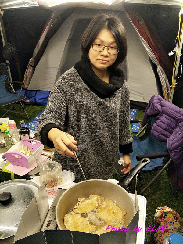 1070203.04-大路關老麵店+松秀雅筑露營區-24.jpg